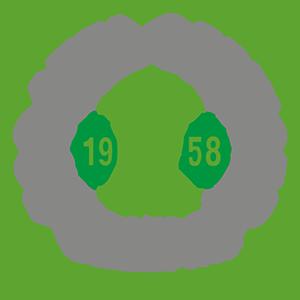 BSG Axel Springer Betriebssport