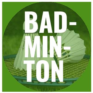 badminton-teaser