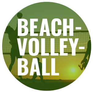 beachvolleyball-teaser