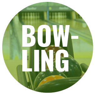 bowling-teaser