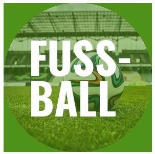fussball-teaser