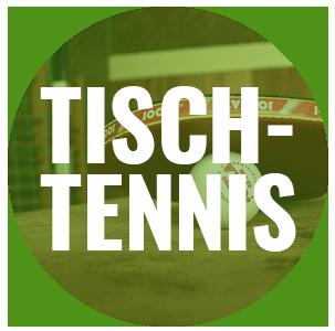 tischtennis-teaser
