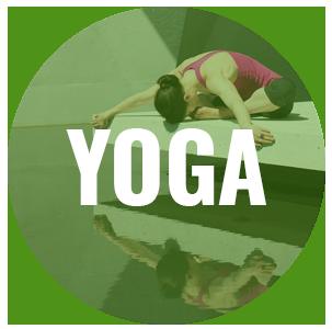 yoga-teaser